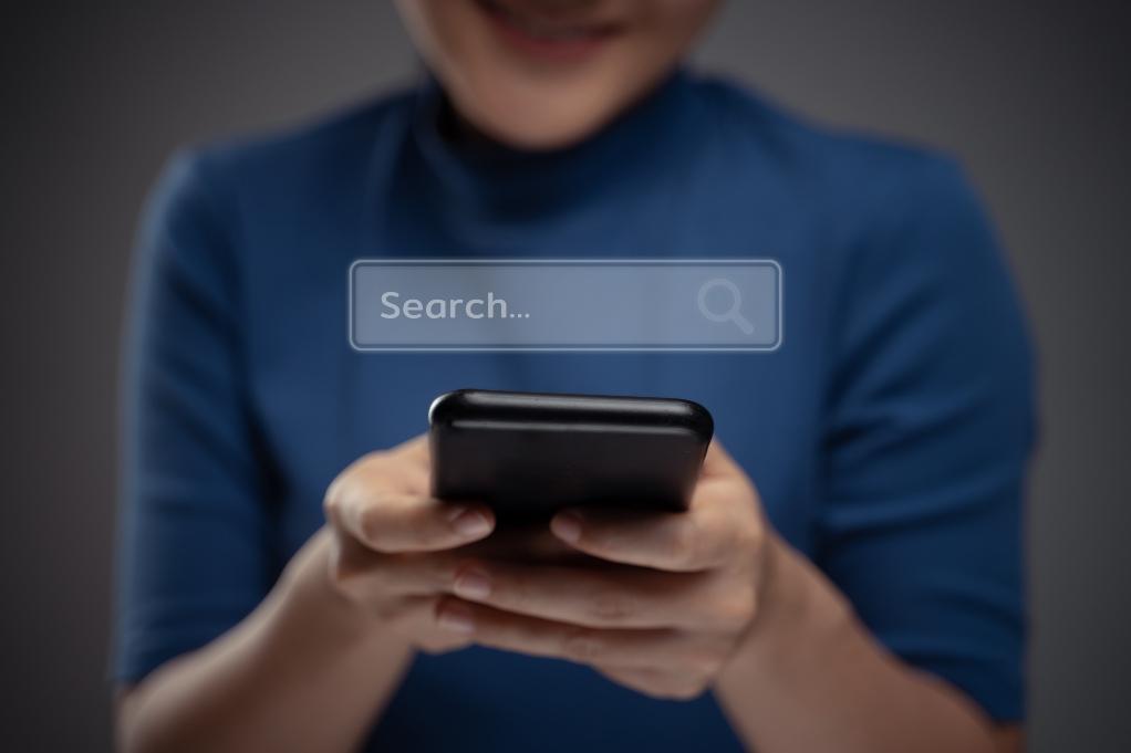 קידום אורגני מבוסס מחקרים ב-Oi Vei דיגיטל