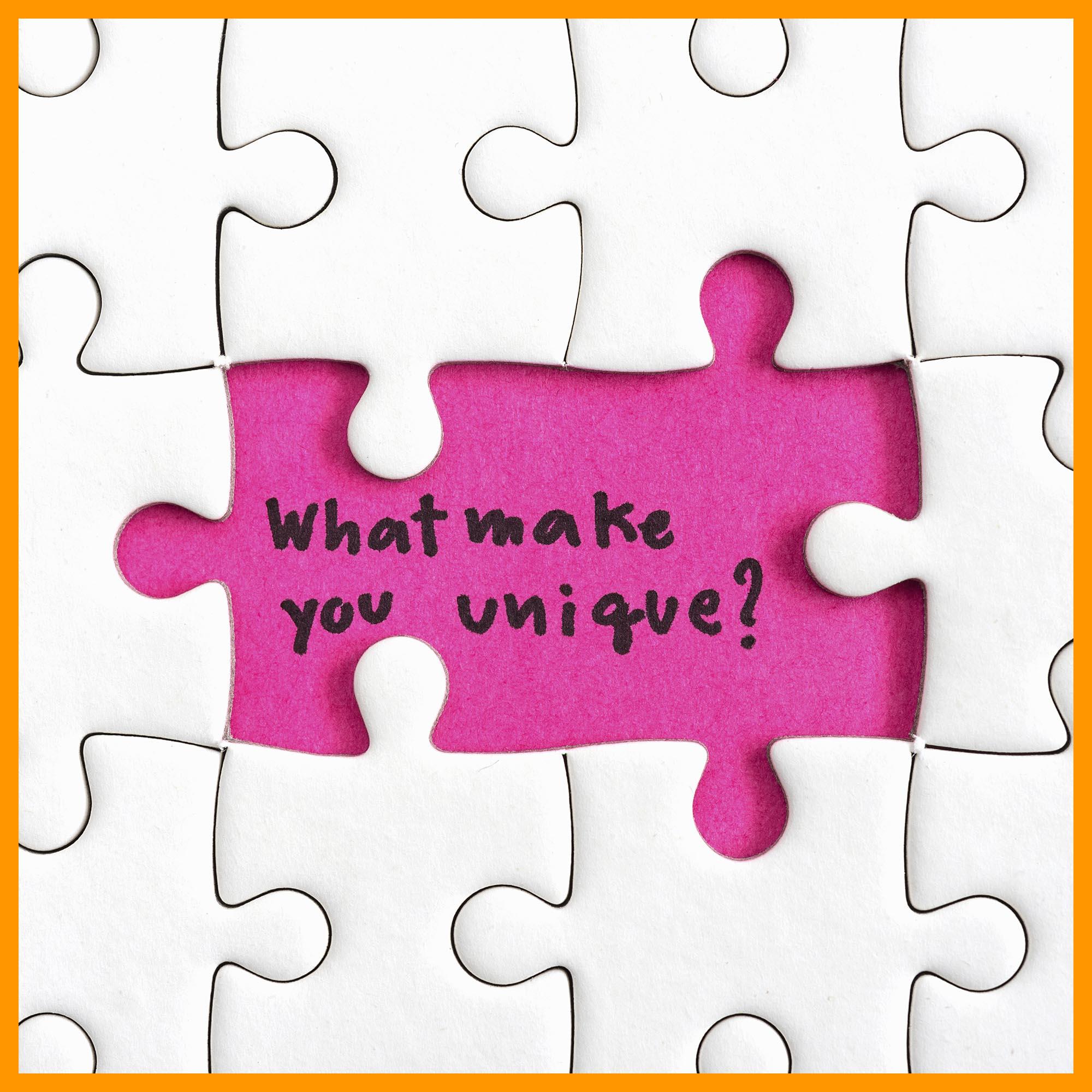 אתר תדמיתי לעסקים - איך עושים את זה נכון? | Oi-Vei שיווק דיגיטלי